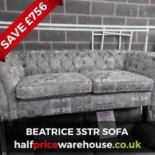 Furniture Village Ilford furniture village fabric sofas   ebay