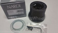 Nardi Steering Wheel Hub Adapter / boss kit Porsche - 4302.14.3801 - IN STOCK!