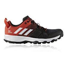 Scarpe da bambino sportivi adidas