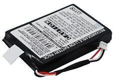 UK Battery for VDO Dayton PN2050 HYB8030450L1401S1MPX 3.7V RoHS