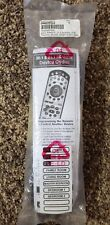 Dish Network 20.1 & 21.1 IR  Satellite Receiver Remote Control