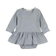 Vestiti per bambino da 0 a 24 mesi