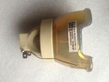 NEW OEM ORIGINAL PROJECTOR LAMP BULB FOR TOP UHP PHILIPS 465/370W 1.2 E21.9