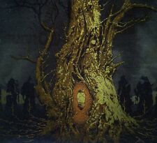 Sunn 0))) - Altar [New CD]