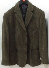 Pronti men's Blazer size XLarge,3 Button,Olive Green 75%polyester,25%Rayon,New!!
