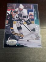 1993-94 Parkhurst Wayne Gretzky #99 Los Angeles Kings NHL RARE FREE SHIP!!