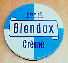 Blendax Vintage Ad Poster Germany 1938 24X36 Collectors Rare TOP QUALITY