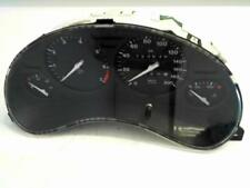 Compteur OPEL CORSA B PHASE 2 Essence /R:6056798