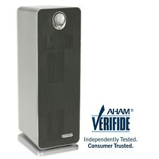 GermGuardian® Rac4900Ca Factory Reconditioned 3in1 Air Purifier with Hepa Filter