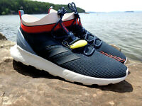 Adidas Questar Rise CloudFoam Running Training Shoes Sneakers SIZE ,12, NEW