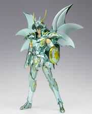 [From Japan]Saint Seiya Myth Cloth Dragon Shiryu God Cloth Action Figure Bandai