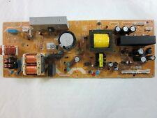 PLATINE ALIMENTATION GGA10077 / SFT9056A-H3 POUR LCD JVC LT-32A90BU ET AUTRES