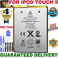 7 pc Set Opening Pry Tools Kit Spudger Screwdriver for iPod Video Classic Nano