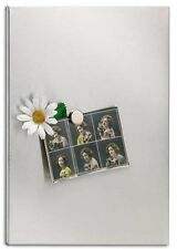 """Blomus Magnet  Board 11"""" x 15"""" in Magnetic Wall Mount Hang Memo Note Organizer"""