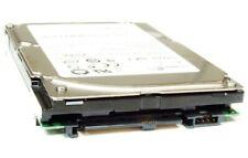"IBM 500GB 6Gb SAS HDD 2.5"" Hard Disk 7200rpm 49Y3726 42D0708 42D0800 ST9500430SS"