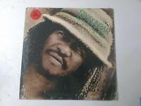 Sly Dunbar-Simple Sly Man Vinyl LP 1978 FRENCH COPY