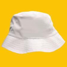 Personalised Custom Sun Hat - Any Design you Like !!