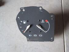 Manometri quadro strumenti Nissan Micra 2° serie benzina  [5198.13]
