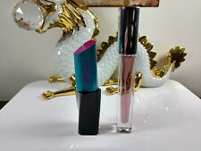 Tribe Perfume Coty 1/3 oz Bottle (Please Read Description) Authentic