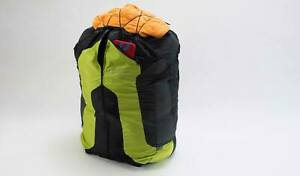 Advance FastPack - 160L Enabling Quick Paragliding Packing. Sale