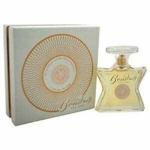 Bond No. 9 Park Avenue Women's Eau de Parfum Spray, 1.7 Ounce