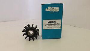 Universal 200175 Impeller kit