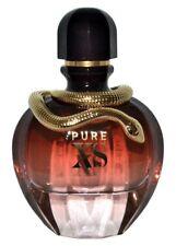 Paco Rabanne Pure XS Eau de Parfum für Damen