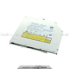 OEM Dell Alienware M14x R2 CD/DVD-RW Burner ReWriter Slot Load SATA Drive UJ8A7