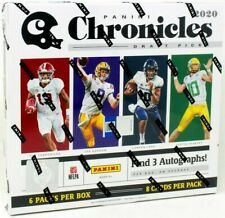 2020 Chronicles - ROOKIES - INSERTS - REFRACTORS - FREE SHIPPING - SAVE 20%