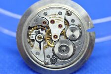 Original LONGINES caliber 23Z movement  (1/5052)