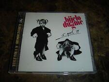 Bijelo Dugme-5.April '81 (CD)