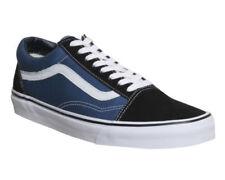 Old Skool Herren-Turnschuhe & -Sneaker aus Textil Größe 43