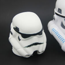 Star Wars Buddy Night Light Lamp with soft light for Kids Toy Gift