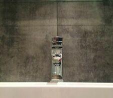 Bathroom Wall Panels for sale | eBay