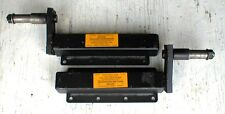 550kg Trailer Suspension Units With Extended Stubs ONLY