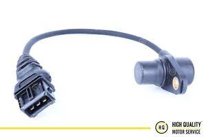 Tacho Generator, Camshaft Speed Sensor for Deutz, 04194021, 2013, 1013