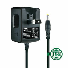 Fite ON 5V Adapter Charger for Canon Powershot A610 A630 Camera Mains Power Cord