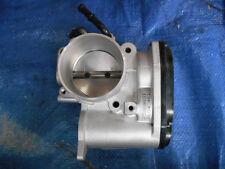 New Throttle Body VIN E US 2.7 2.7 #4 Fits 06-12 Optima Rondo Magentis Santa Fe