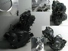 Motor (ca. 17.000 Km) Engine Getriebe Kurbelwelle Honda NC 700 S, RC61, 12-13