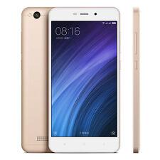 Xiaomi Redmi 4A Snapdragon 425 Quad Core 2GB RAM 16GB 3120 mAH Dual SIM