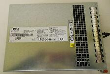 DELL MX838 MD1000/MD3000/MD3000i 488 WATT POWER SUPPLY