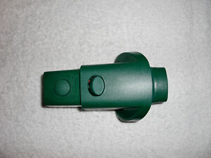 Vorwerk Elektro Adapter (Original Vorwerk)
