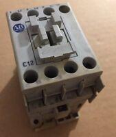 100-C0910 32Amp 120V Coil