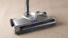 Gtech SW02 Cordless Power Floor Sweeper - Grey