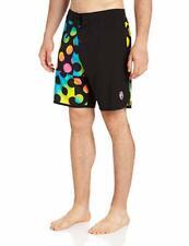 Body Glove Men's Jabber Walkie Boardshort Size 30