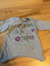 united colors of benetton kids Girl 12-18 Month Shirt