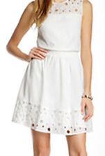 Jessica Simpson Lace Dresses for Women