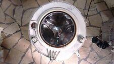 vasca lavatrice BOSCH 5 kg 600 giri