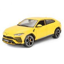 Altri modellini statici di veicoli grigi pressofuso Lamborghini