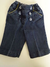Nautical NEXT Clothing (0-24 Months) for Girls